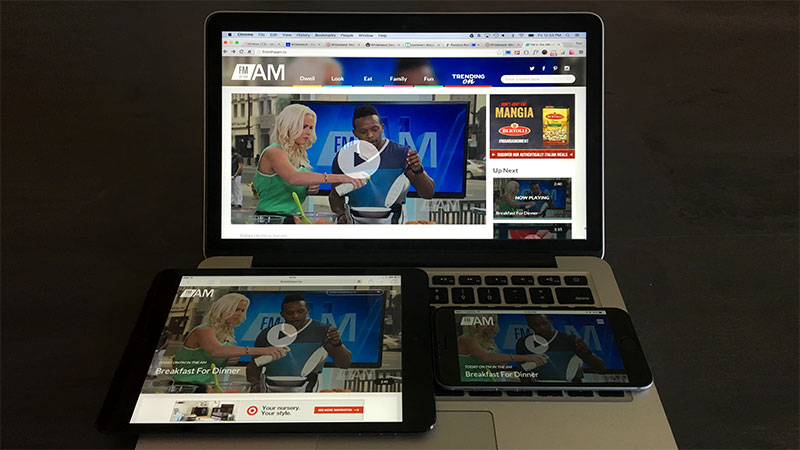 responsive-video-portal-on-ipad-iphone-macbook
